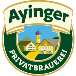 Ayinger-Brewery