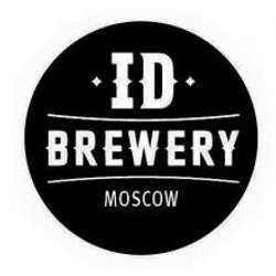 ID Brewery