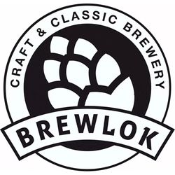 Brewlok Craft Brewery