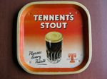 Tennent's Stout