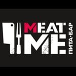 MeatMe