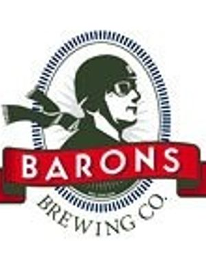Barons Lager