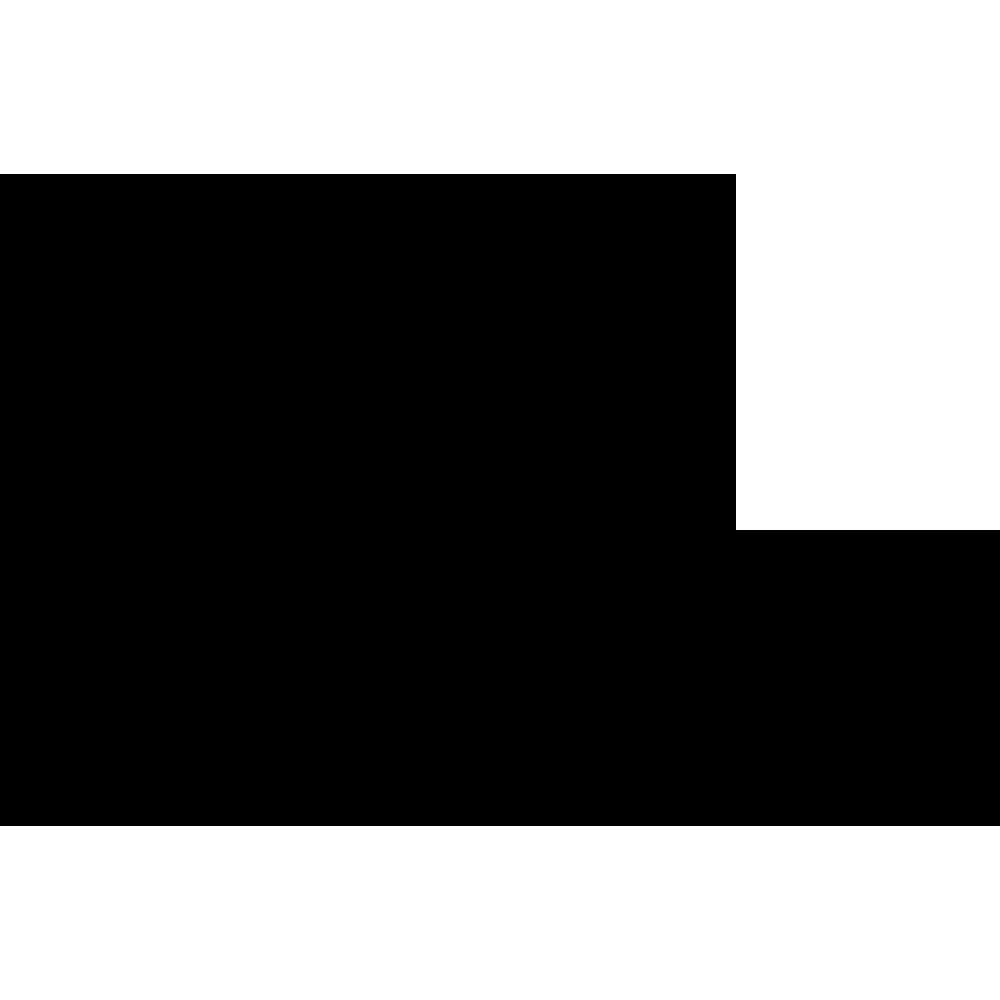 Пивоварня Таркос логотип