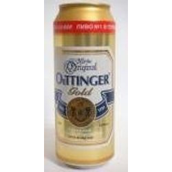 Oettinger Gold (Россия)