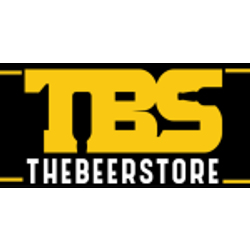 TBS (The Beer Store)