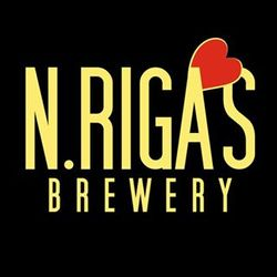 New Riga's Brewery