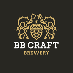 BB craft brewery