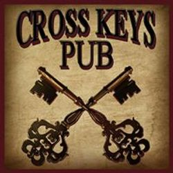 Cross Keys Pub