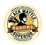 Barons Black Wattle Superior