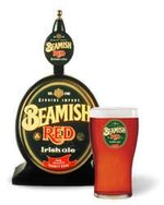 Beamish Red Irish Ale