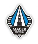 Mager Brewery