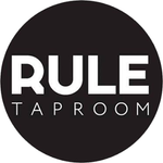 Rule taproom