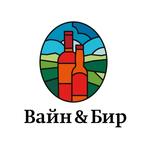 Магазин  логотип
