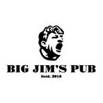Big Jim's Pub