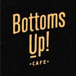 Кафе Bottoms Up