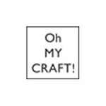 Oh, My Craft! Pub&Kitchen