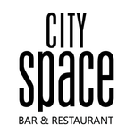 Ресторан City Space Bar & Lounge