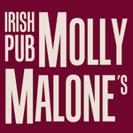 Molly Malone's irish pub / Молли Мэлоунс