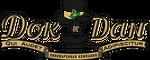 Пивоварня  логотип