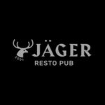 Jager Haus / Ягер Хауз Kneipe на Марата