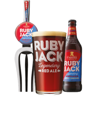 Ruby-Jack-Red-Ale